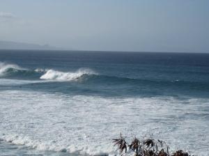 2008-11-28_15-43-05-hawaii-0125